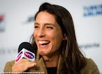 Andrea Petkovic - Porsche Tennis Grand Prix -DSC_4335.jpg