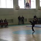 Moldova 2010 018.jpg