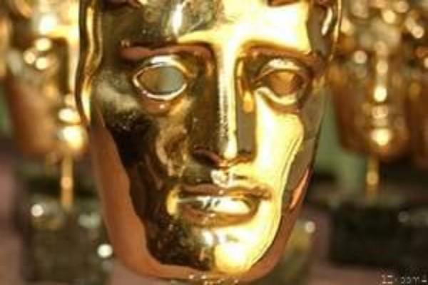 BAFTAs 2018 - Full List of Nominations