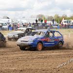 autocross-alphen-247.jpg