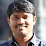 Subbaraju Kankipati's profile photo