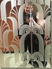20151231_elevator selfie (Small)