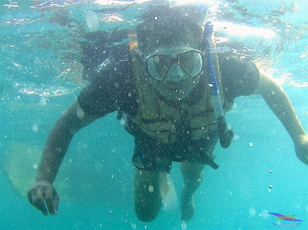 Pulau Harapan, 16-17 Mei 2015 GoPro  22