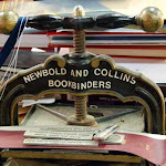 i. Newbold and Collins bookbinder.jpg
