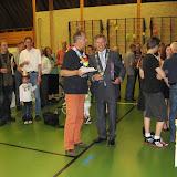 2009 40 jarig jubileum - IMG_0884.JPG