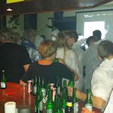 Asbestsanearringsfeest  - Asbestsaneringsfeest23..jpg