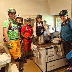 eBike Schwiegermuttertour 10.06.16-8719.jpg