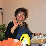 20121231跨年祷告会 - IMG_7101.JPG