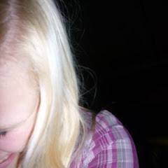 Erntedankfest Freitag, 01.10.2010 - P1040605-kl.JPG