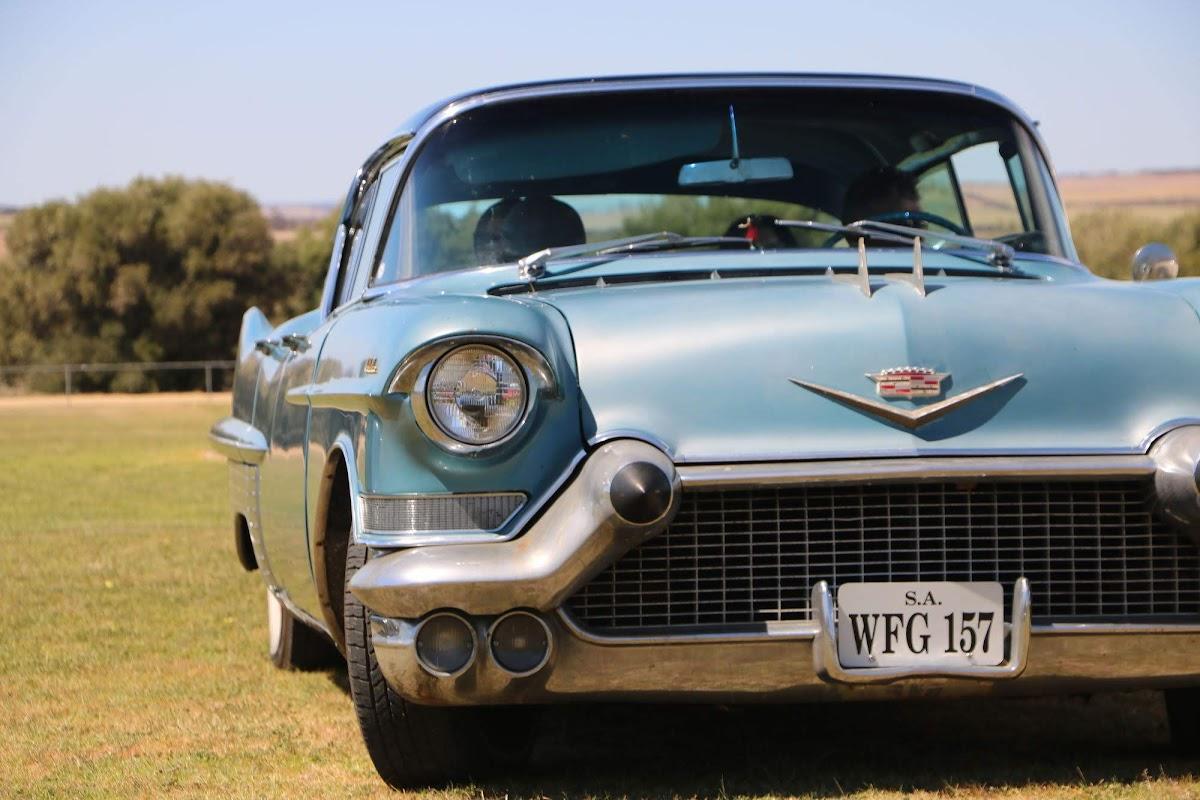 Cadillac (17).jpg