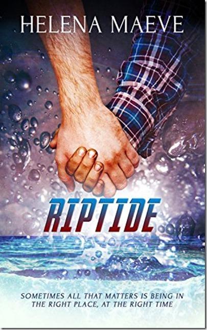 riptide hm