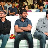 Nirmala Convent Movie Audio Relese