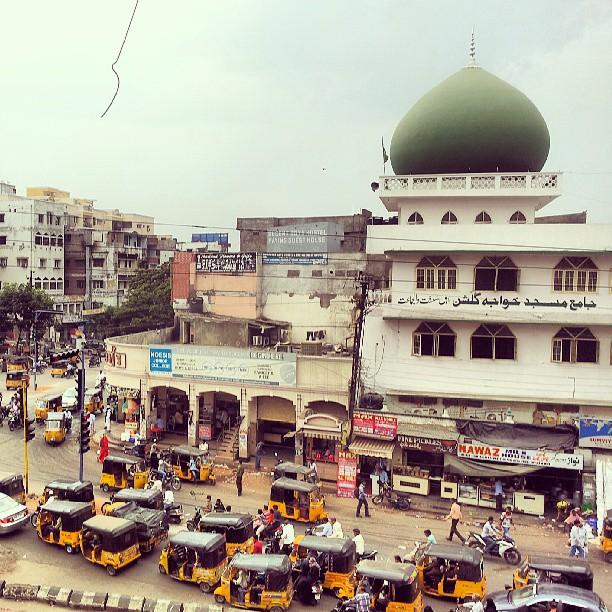 Hyderabadi Baataan - 67b1b775524d22db060b2989d4eb8f3faefdda79.jpg