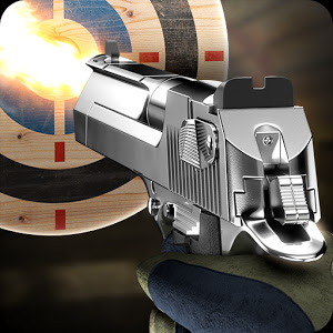 Range Shooter 1.3 Mod Apk (Unlimited Coins and Cash)
