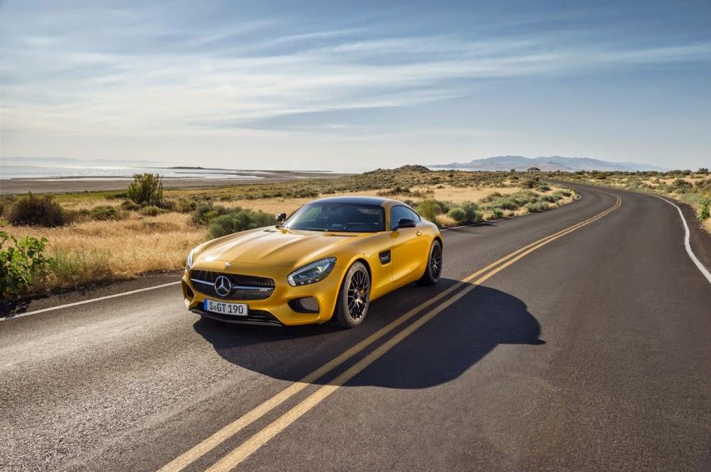 Mercedes-AMG GT 875_087