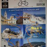 1^ pedalata Avis - 13 Settembre 2015 - Foto Paolo Canonico