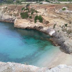 Terme Di Santa Cesarea S.P.A.'s profile photo