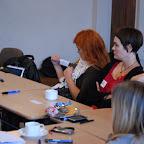 Warsztaty dla nauczycieli (2), blok 3 19-09-2012 - DSC_0063.JPG