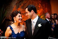 Foto 0797. Marcadores: 04/12/2010, Casamento Nathalia e Fernando, Niteroi