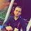 Harem R Saed's profile photo
