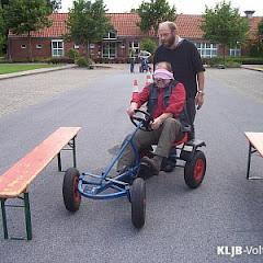 Gemeindefahrradtour 2008 - -tn-Gemeindefahrardtour 2008 157-kl.jpg