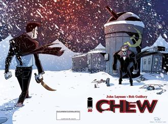 Chew 050-000_TapaYContratapa