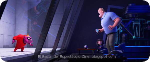 Los Increíbles 2 (1).jpeg