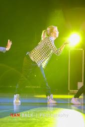 Han Balk Dance by Fernanda-3383.jpg