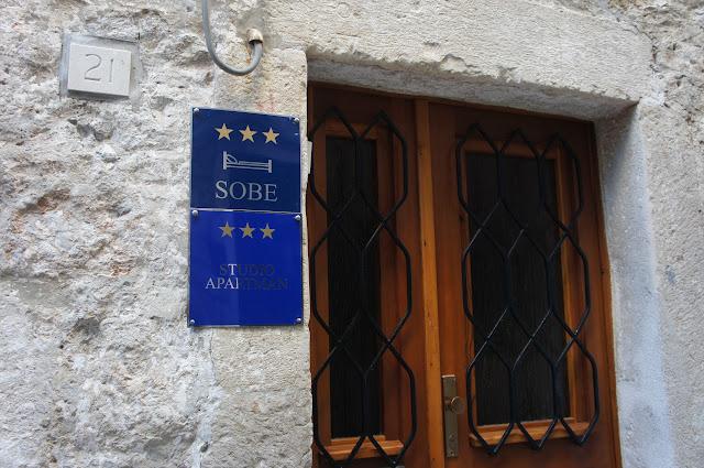 ドブロブニクで城壁巡り&スルジ山からの絶景   トラベル旅行 ...