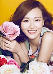 Tiffany Tang Yan China Actor