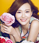 Princess Weiyoung Tiffany Tang Yan