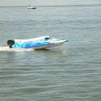 F1 - Power Boat Posadas 2010 012.jpg