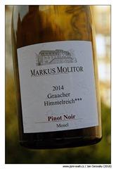 Markus-Molitor-Pinot-Noir-2014-Graacher-Himmelreich-3star