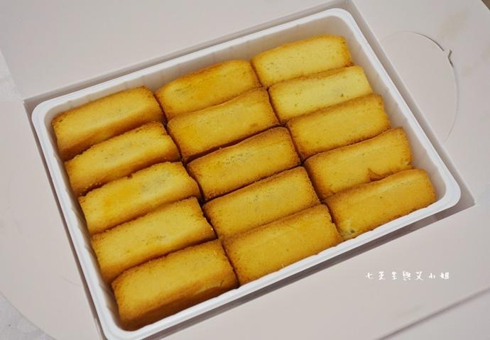 16 板橋小潘蛋糕坊 鳳梨酥 鳳黃酥 蛋糕