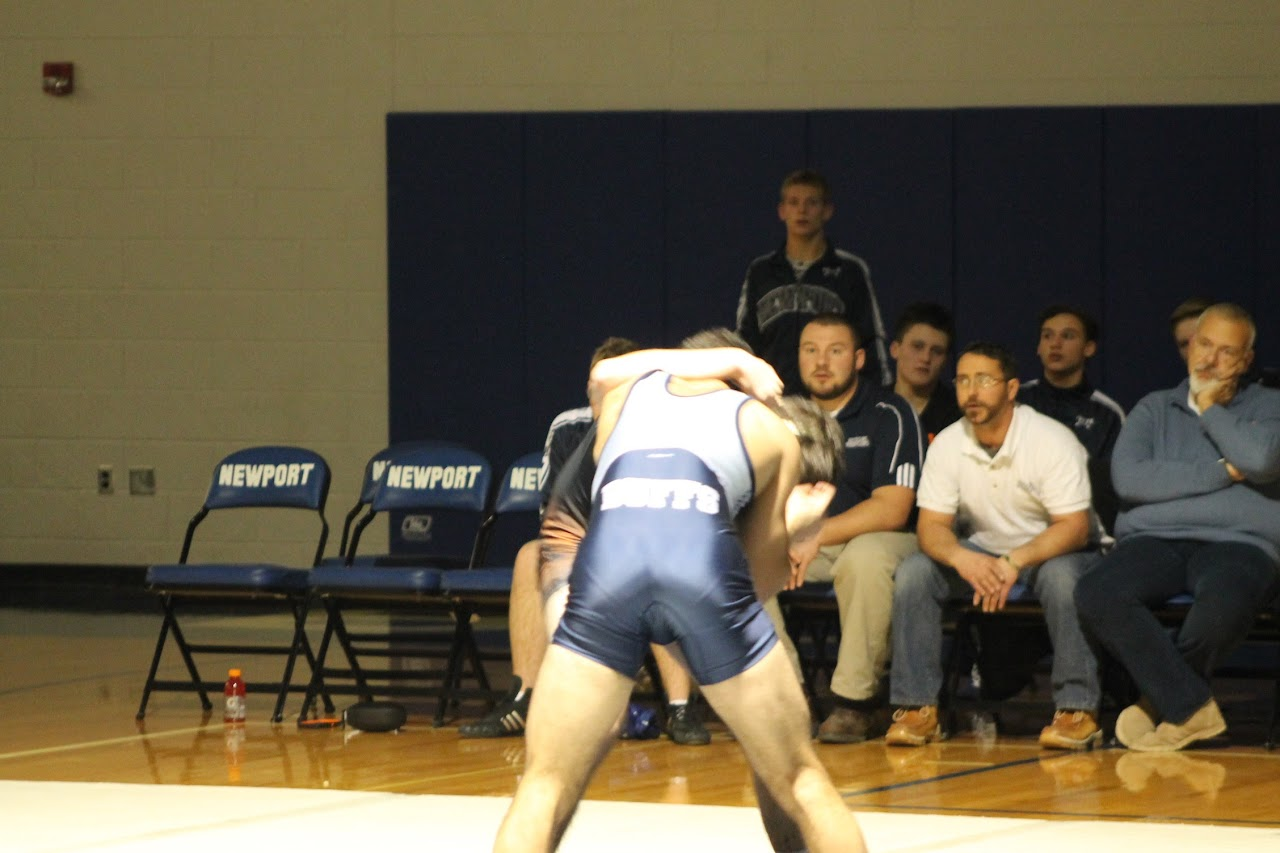 Wrestling - UDA at Newport - IMG_5046.JPG