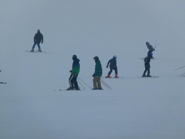 Wyjazd na narty Chyrowa 2016 - P1150340.JPG