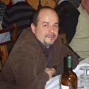 Domenico Pasquero (2008)
