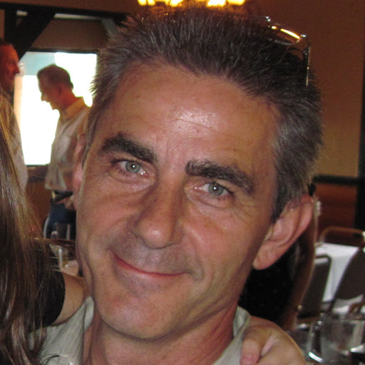 Robert Wegner