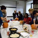Pumpkin Carving - DSC00072.JPG