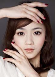 Wu Jinyan China Actor