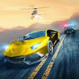 Road Racing: Highway Traffic