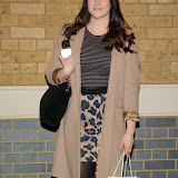 OIC - ENTSIMAGES.COM - Kat Shoob at the Shopa - launch party in London 10th March 2015  Photo Mobis Photos/OIC 0203 174 1069