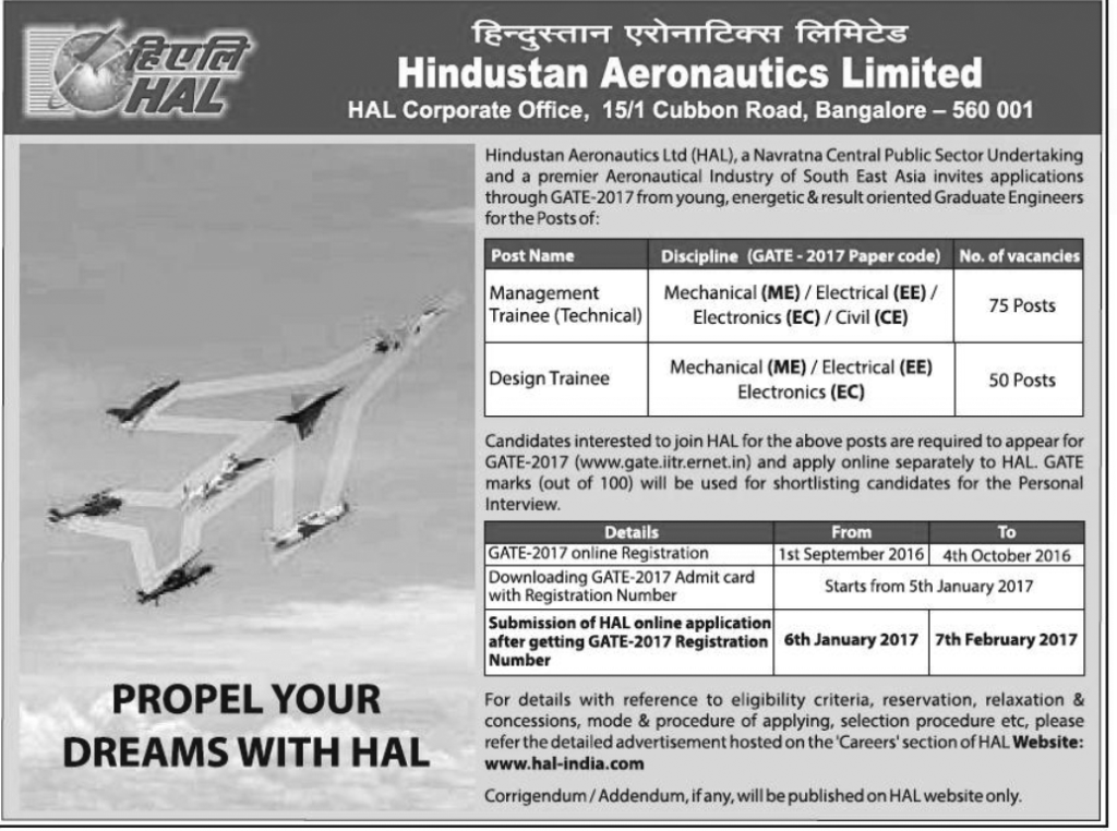 [HAL-GATE-2017-Advertisement%255B3%255D.png]