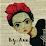 Anny azpe's profile photo