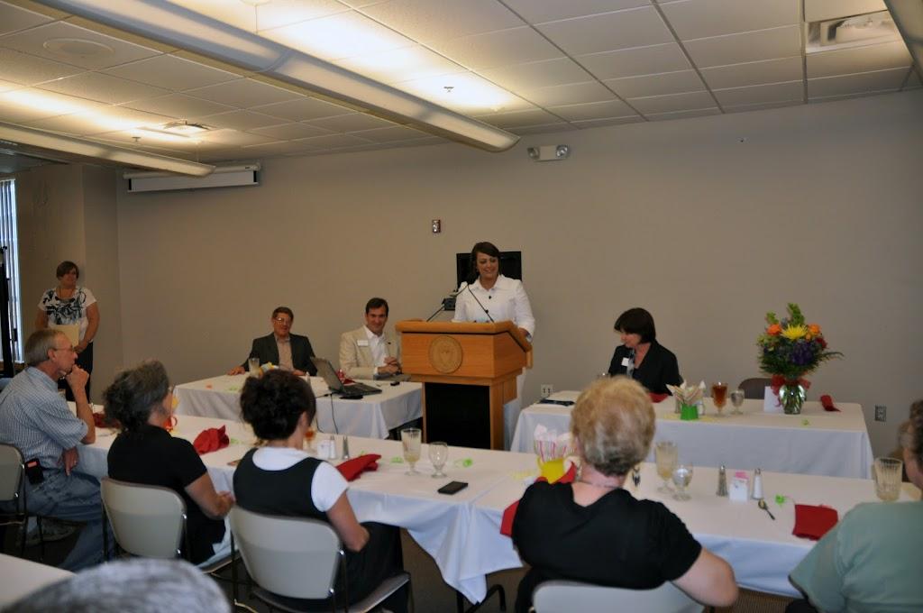 End of Year Luncheon 2012 - DSC_0038.JPG