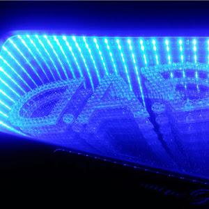 ムーヴカスタム L175S RS 21年式のカスタム事例画像 ⋆͛♡うましゃん♡⋆͛さんの2018年06月26日20:31の投稿