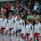 06-05-25 judoteam Vlaanderen 10.jpg