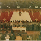 1985 - Ant İçme Töreni.jpg