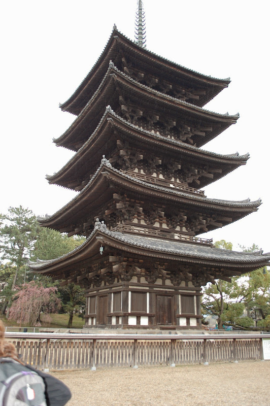 2014 Japan - Dag 8 - jordi-DSC_0425.JPG