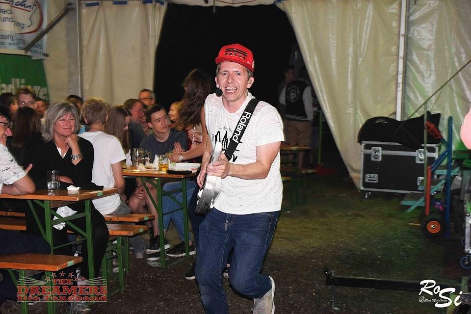 FF Fest Einoed 2018 Web (78 von 99).JPG